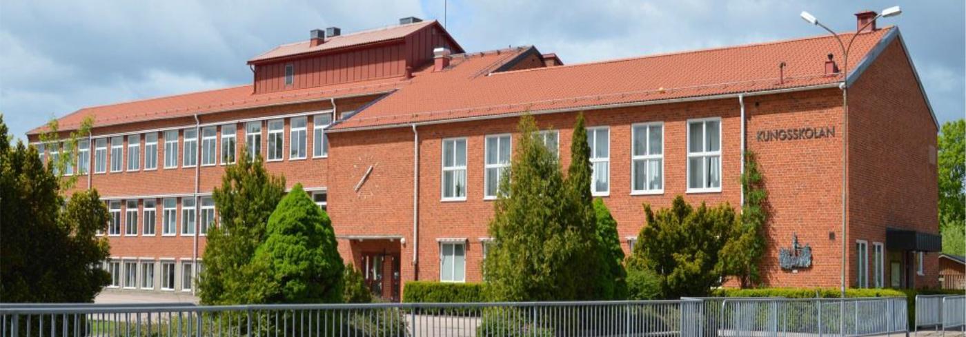 Kungsskolan